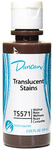 duncan-oil-based-translucent-stains-walnut-4-pcs-sku-1843899ma