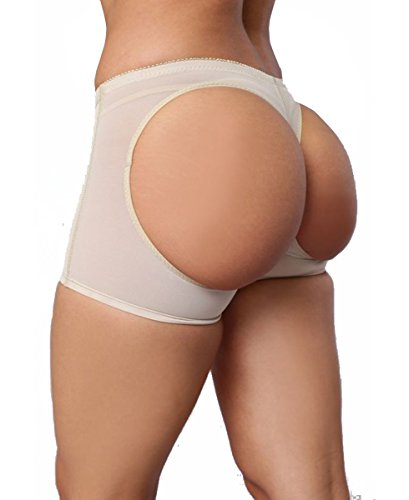 butt lifter for working out - 3