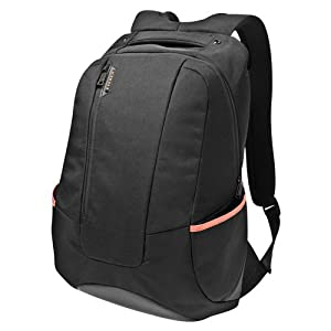 Amazon.com: Everki Swift Light Laptop Backpack, Fits up to 17-Inch ...