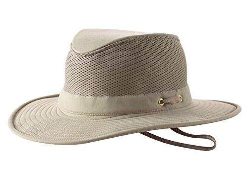 1323ade187f Tilley LTM8 Airflo Mesh Hat (B000O85GHU)