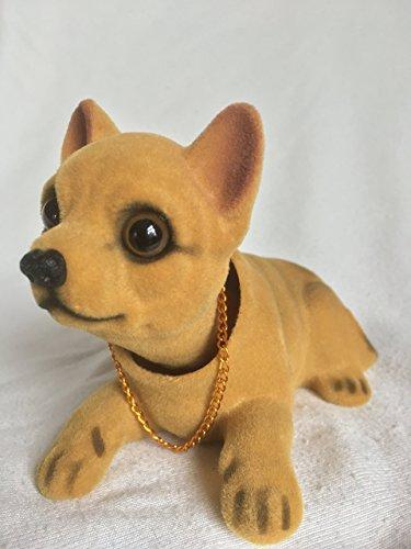 His Puppy - 8