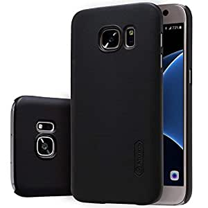 Nillkin Frosted Shield Hard Back cover Case for Samsung Galaxy S7