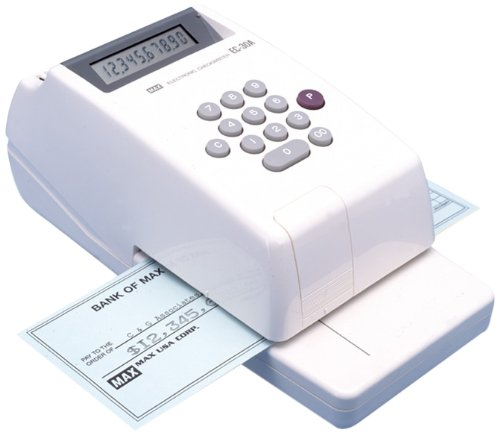 Paper writer online electronic
