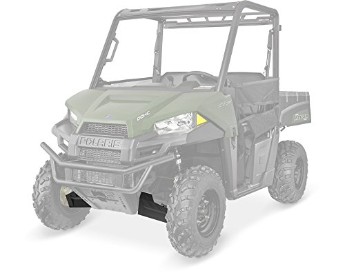 Polaris 2880550 HMW Front A-Arm Guard (Front A-arm Guards)