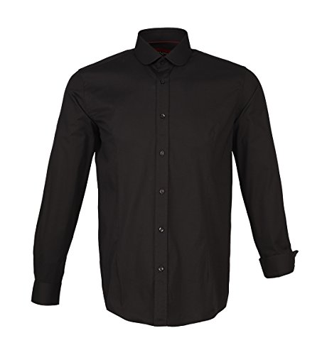 Guide London - Chemise casual - Homme