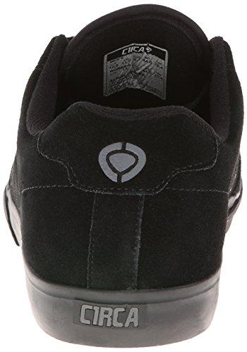 Nero Synthetic Black Sneakers Black Schwarz Lopez Unisex 50 C1RCA OxTZBwIqq