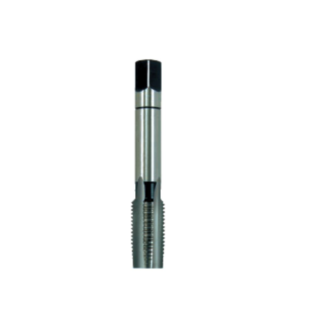 Handgewindebohrer Gewindebohrer ISO 529, HSS, BA 9 HSS, 3er Set Vor, Mittel & Fertigschneider B0762R7HKK | Deutschland Online Shop