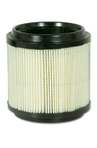Factory Spec ATV Air Filter Fits - Polaris 250 Trail Boss Trail Blazer 300 Big Boss Xplorer Xpress 400 Big Boss Sportsman Xplorer (FS-903)
