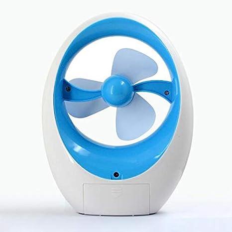 Ventilador Pequeño, Ventilador USB - Mini Ventilador - Ventilador ...