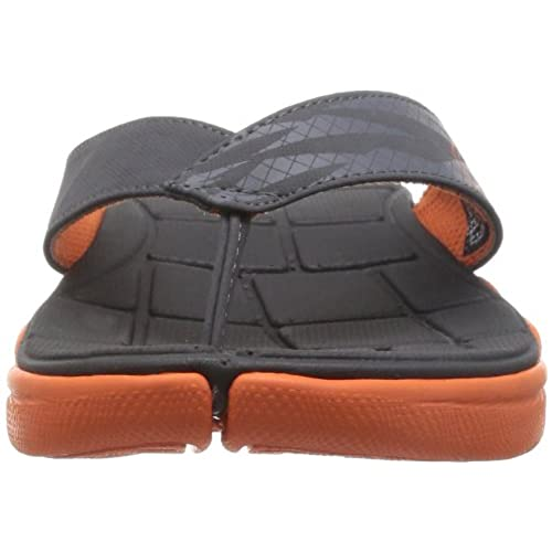 05914663440 best Skechers Performance Men's Go Bionic Sandal - appleshack.com.au
