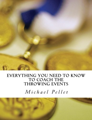 everything-you-need-to-know-to-coach-the-throwing-events-season-plans-and-guides-for-the-throws-spri