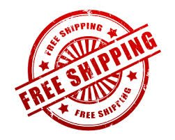 Free Shipping!!! 3x Coffee Moccona Duo Roast 120 Gram Bags