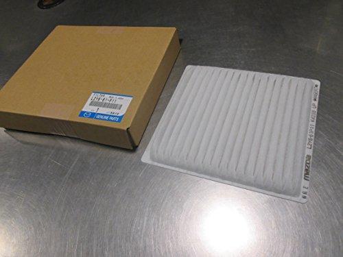 Mazda CX-9 2007-2015 New OEM cabin air filter L2Y6-61-P11
