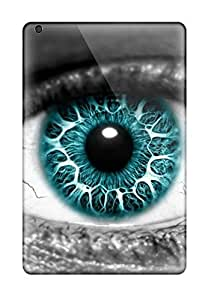 New Arrival Cases Covers With PUY1611COpE Design For Ipad Mini- Minimin2 Azure Eye