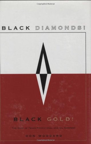 Black Diamond Coal - 8