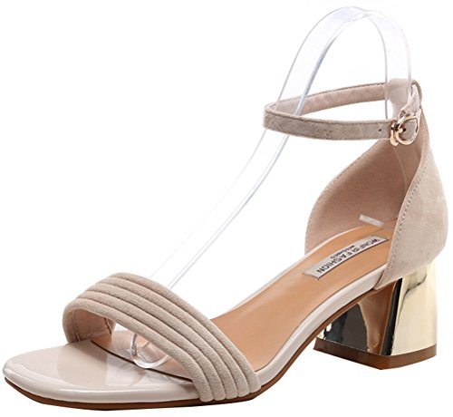 tmates-womems-summer-square-open-toe-buckle-ankle-strap-block-block-heel-sandals-75-bmusbeige