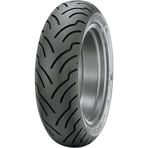 Dunlop American Elite Rear Tire (MU85B16)