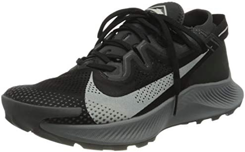 Trail Running Shoe Mens Ck4305-002 Size