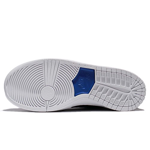 Nike Sb Zoom Dunk Low Pro Qs 10.5