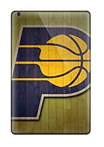 Best 9602925I786195198 indiana pacers nba basketball (8) NBA Sports & Colleges colorful iPad Mini cases