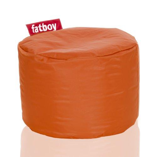 Fatboy Point, Orange