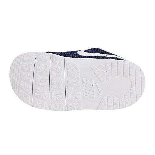 Nike Nike Tanjun (Tdv) - binary blue/white-vivid sky-wh Blau Kombi