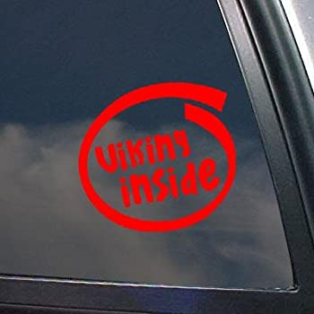 Injen Vinyl Decal Decal for laptop windows wall car boat