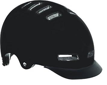 Lazer Next Helmet Plus, Unisex, Helm Next plus, Mat: Amazon