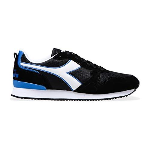 chollos oferta descuentos barato Diadora Sneakers Olympia para Hombre EU 39
