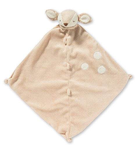 Fawn (Angel Dear Blankets)