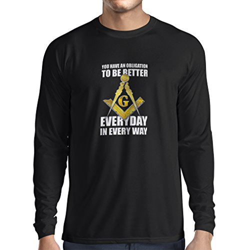 long-sleeve-t-shirt-men-the-masonics-to-be-better-every-day-masonic-gifts-for-men-square-and-compass
