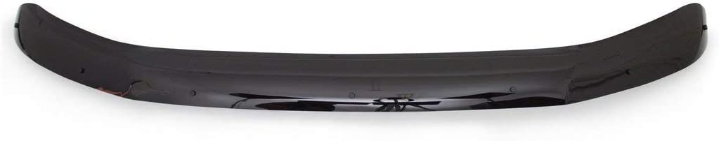 2010-2014 Luxell Bonnet Deflector Wind Bug Stone Protector Fits Transporter