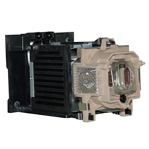 SpArc Platinum Runco RUPA-007150 Projector Replacement Lamp with Housing [並行輸入品]   B078GD92W6