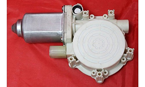 mini cooper 2004 window motor - 3