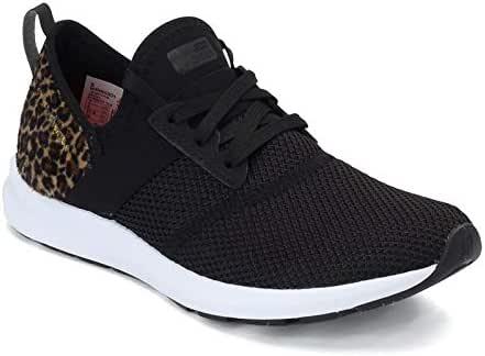 New Balance Women's, FuelCore Nergize Training Shoe