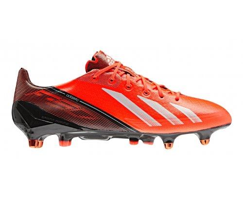 Adidas adiZero F50 XTRX SG Syn Fußballschuh Herren Gr. 42 Q38857