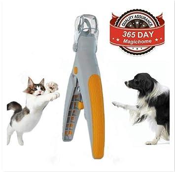 Tijeras para mascotas peti care tijeras para uñas perro tijeras para uñas tijeras de belleza, ...