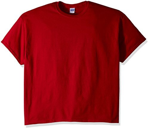 Pirate Jersey Fine auf American Shirt Apparel Red Booty rvP6Xr