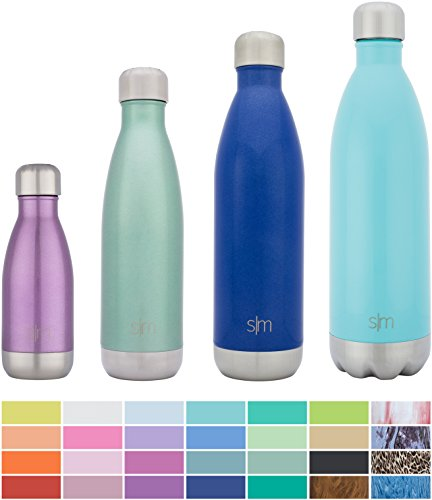 Green Insulated Beverage - 6