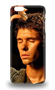 For Iphone 6 Plus 3D PC Case Protective 3D PC Case For Ben Whishaw The United Kingdom Male Benjamin John Whishaw Perfume 3D PC Case ( Custom Picture iPhone 6, iPhone 6 PLUS, iPhone 5, iPhone 5S, iPhone 5C, iPhone 4, iPhone 4S,Galaxy S6,Galaxy S5,Galaxy S4,Galaxy S3,Note 3,iPad Mini-Mini 2,iPad Air )