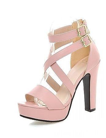 Chaussures Femme Mariage Bureau Travail Soirée Evénement