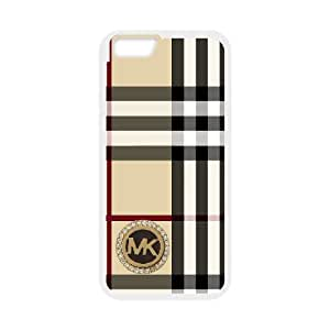 iPhone 6 4.7 Inch Custom Cell PhoneCase Michael Kors Case Cover WPFF34734