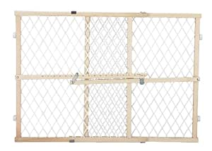 The First Years Secure Pressure Gate (Discontinued by Manufacturer)