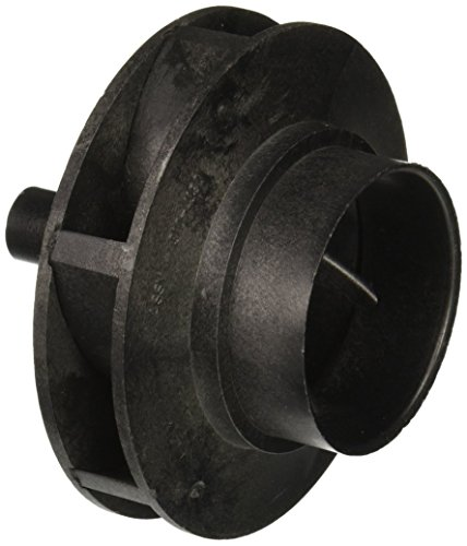 Waterway Plastics 310-4190 Impeller for Executive Pmp 4Hp ()