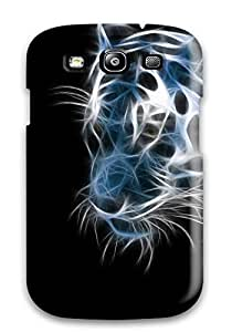 Hot New 3d For Laptop Case Cover For Galaxy S3 With Perfect Design