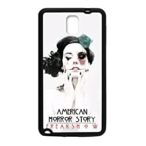 American Horror Story 003 Phone Case for samsung galaxy Note3