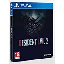 Amazon co uk: Special Offers: PC & Video Games