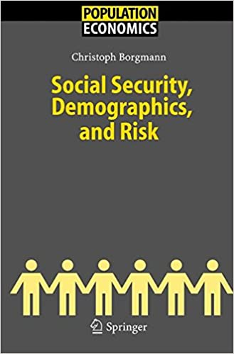 Social Security, Demographics, and Risk (Population