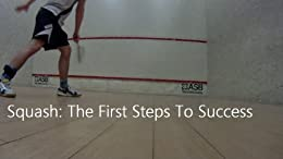 squash-the-first-steps-to-success