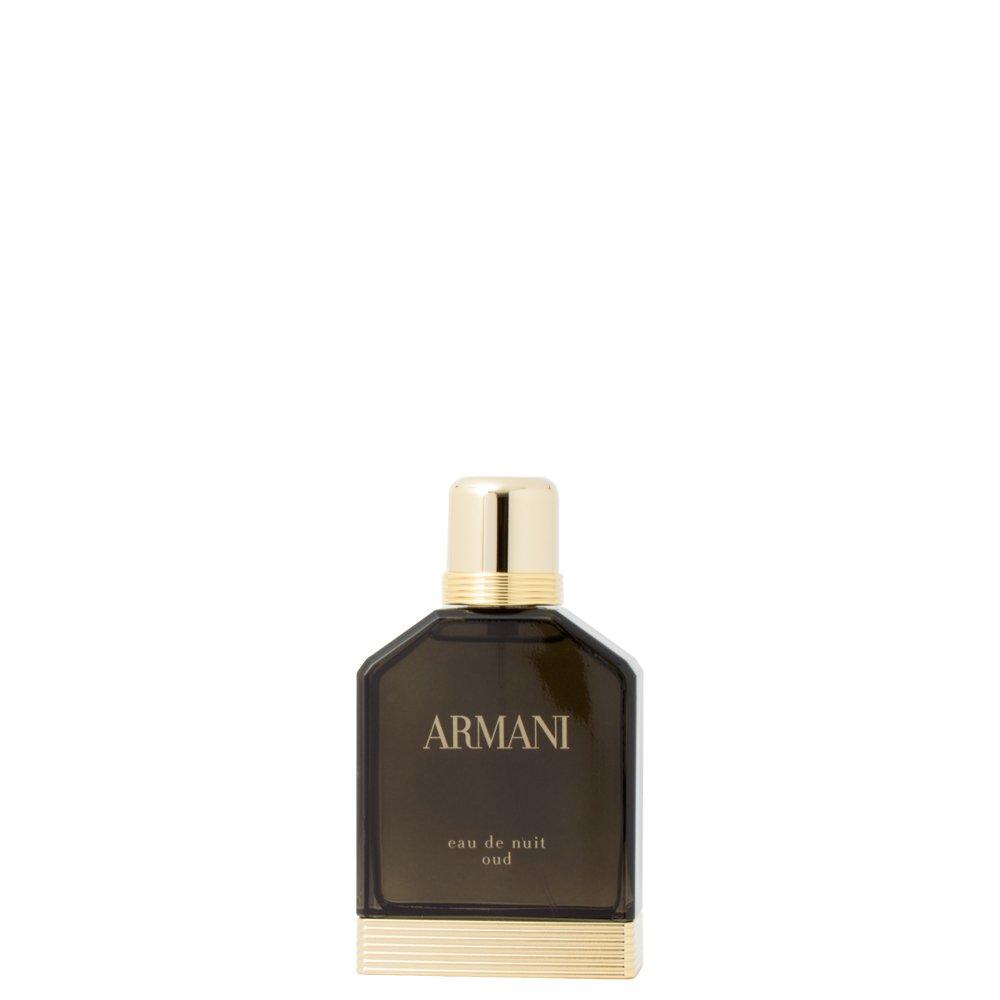 Armani Eau De Nuit Oud U EDP 50V Giorgio Armani 4091_6282
